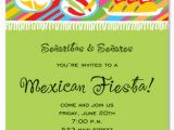 Mexican themed Birthday Invitations 16 Best Photos Of Birthday Dinner Party Menu Template