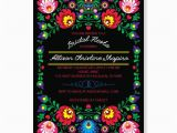 Mexican themed Birthday Invitations Best 25 Mexican Wedding Invitations Ideas On Pinterest
