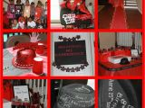 Michael Jackson Birthday Decorations Dream Makers Party Planners and Party Supplies Michael