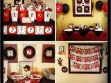 Michael Jackson Birthday Decorations Fantastic Michael Jackson Birthday Party On Cheap Article