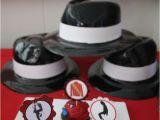 Michael Jackson Birthday Decorations Michael Jackson Birthday Party Ideas Photo 5 Of 9