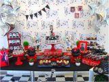 Michael Jackson Birthday Party Decorations Kara 39 S Party Ideas Michael Jackson Birthday Party Kara 39 S