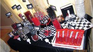 Michael Jordan Birthday Decorations Michael Jordan Birthday Party Supplies Party Ideas