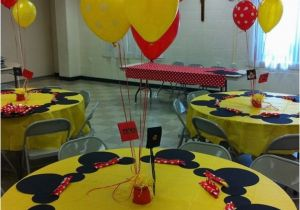 Mickey and Minnie Birthday Party Decorations Diy Mickey Mouse and Minnie Mouse Party Decorations