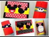 Mickey and Minnie Mouse Birthday Decorations Mkr Creations Mickey and Minnie Mouse Birthday Party