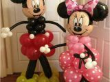 Mickey and Minnie Mouse Birthday Decorations the Best Mickey Mouse Party Food Craft Ideas for Kids