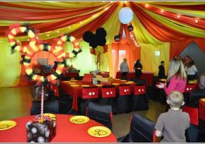 Mickey Mouse Birthday Decorations Cheap Cheap Mickey Mouse Party Decorations 2 Birthday Party
