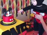 Mickey Mouse Birthday Decorations Cheap Elegant Inexpensive Birthday Party Ideas for Adults