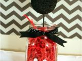 Mickey Mouse Birthday Decorations Cheap Mickey Mouse Birthday Party Ideas Pink Lover