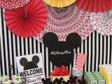 Mickey Mouse Birthday Decorations Cheap Mickey Mouse Party Decor Diy Gpfarmasi 17461c0a02e6