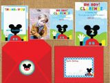 Mickey Mouse Birthday Invitations Walmart 99 Best Mickey Mouse Clubhouse Party Ideas Images On