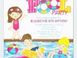 Mickey Mouse Birthday Invitations Walmart Boys Birthday Party Invitations On Mickey Mouse Birthday