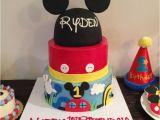 Mickey Mouse Clubhouse 1st Birthday Decorations Cheap Mickey Mouse Birthday Ideas Margusriga Baby Party