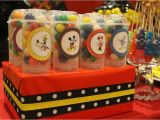 Mickey Mouse Clubhouse 1st Birthday Decorations Mickey Mouse Clubhouse Birthday Party Ideas Photo 22 Of