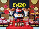 Mickey Mouse Decorations for Birthday Party 20 Awesome Mickey Mouse Birthday Party Ideas Birthday