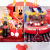 Mickey Mouse Decorations for Birthday tons Of Mickey Mouse Party Ideas Via Karas Party Ideas