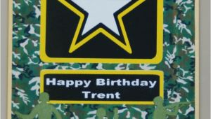 Military Birthday Cards 102 Best Images About Army themed Birthday Party On