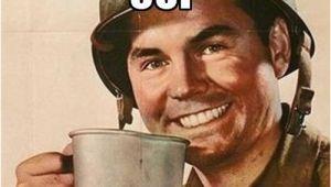Military Birthday Meme 54787821 Jpg 500 556 Military Pinterest Military Humor