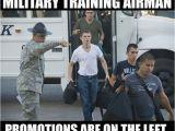 Military Birthday Memes 20 Hilarious Air force Memes Sayingimages Com