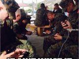 Military Birthday Memes 20 Hilarious Marine Corps Memes Everyone Should See