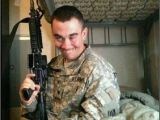 Military Birthday Memes Common Gay Army Meme Military Memes Military Humor