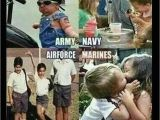 Military Birthday Memes Omg Lol Coupon Code Nicesup123 Gets 25 Off at Www