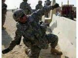 Military Happy Birthday Meme 16 Best Happy Born Day Happy solar Return Happy Birthday