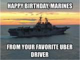 Military Happy Birthday Meme 25 Best Memes About Happy Birthday and Military Happy