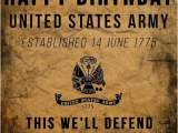 Military Happy Birthday Meme 25 Best Memes About Happy Birthday Army and Birthday