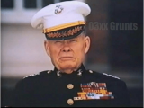 Military Happy Birthday Meme 25 Best Memes About War Machine War Machine Memes