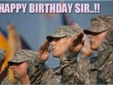 Military Happy Birthday Meme 45 Best Images About U S Navy On Pinterest Funny Happy