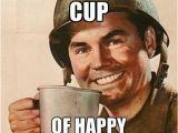 Military Happy Birthday Meme 54787821 Jpg 500 556 Military Pinterest Military Humor