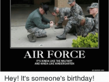Military Happy Birthday Meme 76 Funny Despair Memes Of 2016 On Sizzle Funny