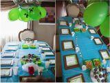 Minecraft Decoration Ideas for Birthday the Best Minecraft Birthday Party Ideas Besides Just