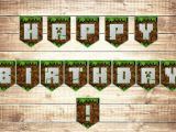 Minecraft Happy Birthday Banner Printable Free 28 Free Printable Mazes for Kids and Adults Kitty Baby Love