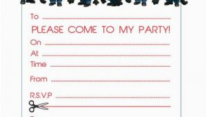 Minion Birthday Party Invites 17 Best Ideas About Minion Party Invitations On Pinterest