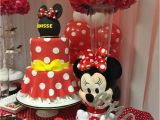 Minnie and Mickey Decorations for Birthday 840 Best Mickey Mouse Party Ideas Images On Pinterest