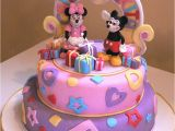 Minnie and Mickey Decorations for Birthday Complete Minnie Mouse Birthday Decorations Margusriga