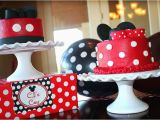 Minnie and Mickey Decorations for Birthday Mickey Minnie Cake Ideas Cardcarrying