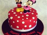 Minnie and Mickey Decorations for Birthday Minnie Mouse Cakes Ideas Cardcarrying