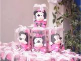 Minnie Mouse Decorations for Birthday Party Kara 39 S Party Ideas Minnie Mouse Birthday Party Kara 39 S