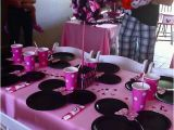 Minnie Mouse Decorations for Birthday Party Minnie Mouse Birthday Party Ideas Photo 29 Of 50 Catch