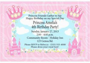Moana Birthday Invitations Walmart Lijicinu C90aaff9eba6