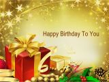 Mobile Birthday Cards Downloads Birthday Wishes Hd Wallpapers Download 9to5animations Com