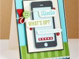 Mobile Birthday Cards Downloads Mft Release Countdown Friend Request and Smart Phone