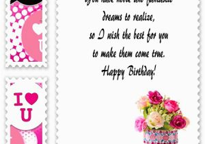 Mobile Birthday Cards Downloads New Birthday Wishes Best Birthday Sms Download Happy