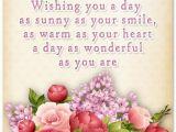 Moma Birthday Cards Happy Birthday Mom Heartfelt Mother 39 S Birthday Wishes