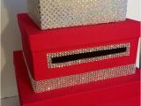 Money Card Boxes for Birthdays 384 Best Teen 39 S 50 Birthday Party Images On Pinterest