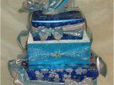 Money Card Boxes for Birthdays Items Similar to Wedding Card Box Winter Wedding Cards