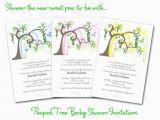 Money Tree Invitation Wording Birthday 97 Best Baby Shower Images On Pinterest Babies Stuff